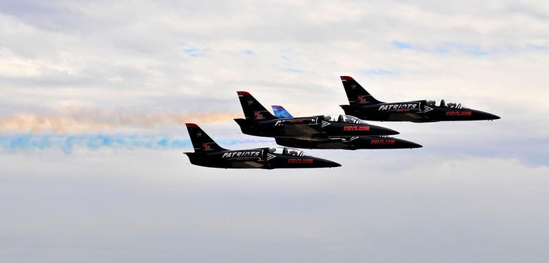 Airshow2009Friday_0875