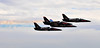 Airshow2009Friday_0875