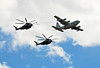 Airshow2009Friday_0263