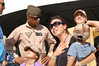 Airshow2009Saturday_3662