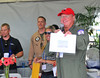 Airshow2009Friday_0931