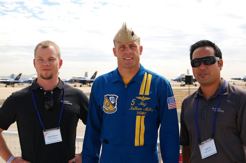 Airshow2009Friday_2085