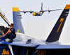 Airshow2009Friday_0942