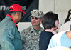 Airshow2009Saturday_2349
