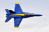 Airshow2009Friday_1130