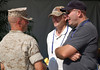 Airshow2009Saturday_3667
