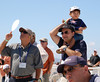 Airshow2009Saturday_3757