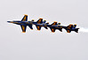 Airshow2009Friday_1216