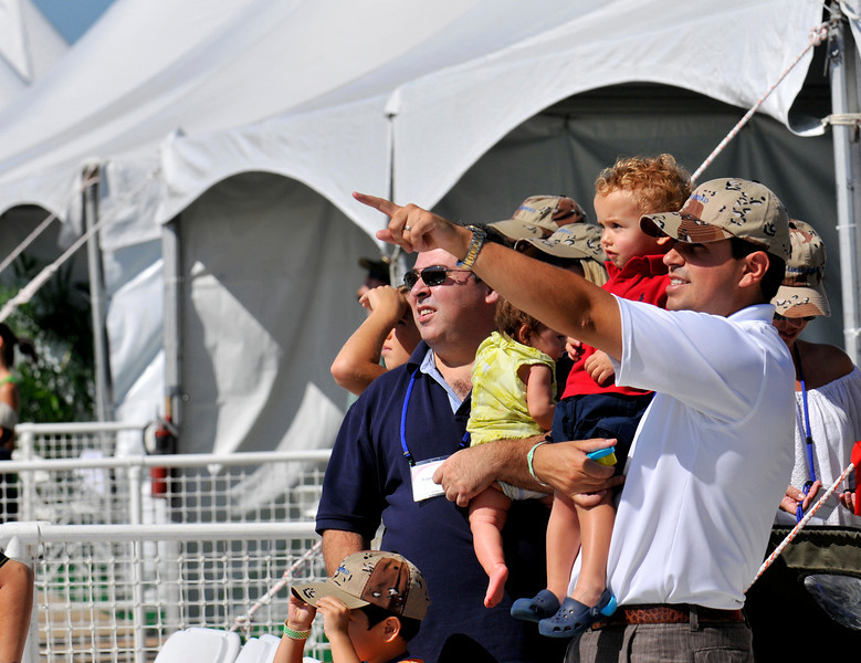 Airshow2009Saturday_2509