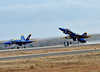 Airshow2009Friday_1003