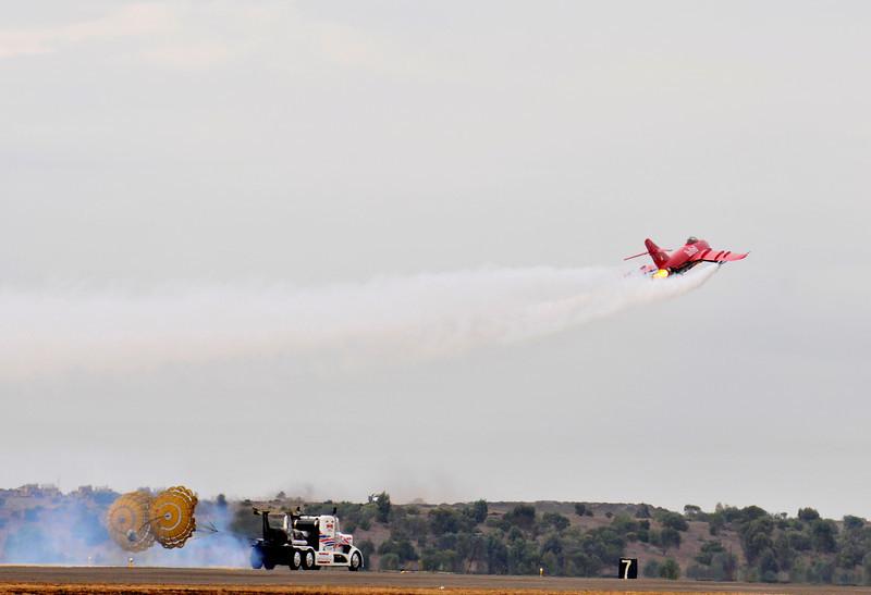 Airshow2009Friday_0528