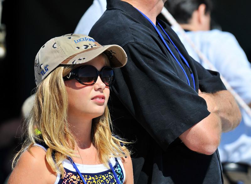 Airshow2009Saturday_2668