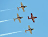 Airshow2009Friday_0104