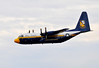 Airshow2009Friday_0940