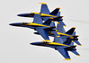 Airshow2009Friday_1020