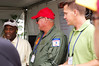 Airshow2009Friday_2170