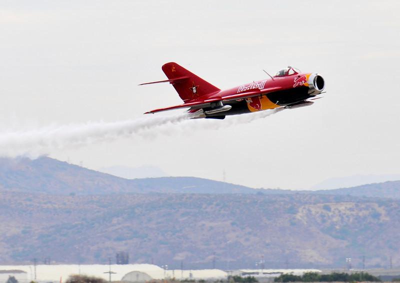 Airshow2009Friday_0521