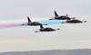 Airshow2009Friday_0871