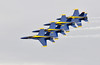 Airshow2009Friday_1091