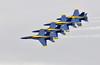 Airshow2009Friday_1091