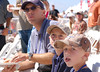 Airshow2009Saturday_3746