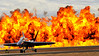 Airshow2009Friday_0358