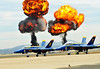 Airshow2009Friday_0283