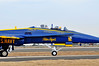 Airshow2009Friday_0993