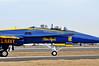 Airshow2009Friday_0993