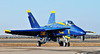 Airshow2009Saturday_2270