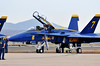 Airshow2009Friday_0954