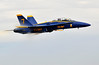 Airshow2009Friday_1108