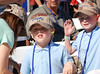 Airshow2009Saturday_3977