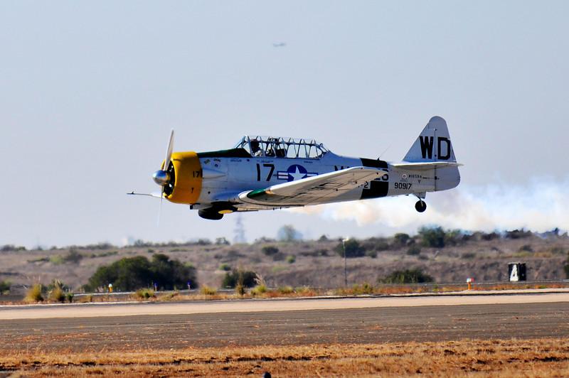 Airshow2009Saturday_2309