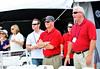 Airshow2009Friday_0366