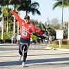 Miramar Pines 10K and 5K Run, 1-17-09 :     Enter your race number:  Race:  Miramar Pines 5K and 10K  Miramar Pines 5K and 10K