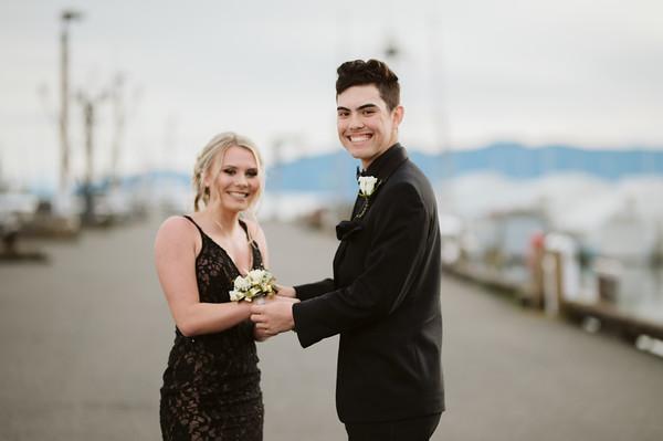 2018- Blaine Prom-112
