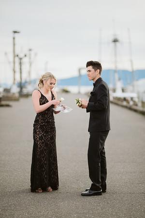 2018- Blaine Prom-105