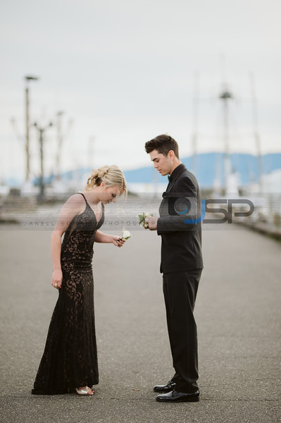 2018- Blaine Prom-106