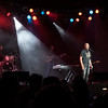 9-11 Remembrance and Lee Greenwood Concert