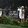 Northgate High School 2021 Commencement Exercises