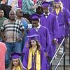 2021 Trinity Christian School Graduation