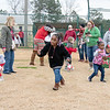3rd Annual Fayette County Candy Cane Hunt!