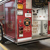 Fayetteville Fire Department 75th Anniversary Celebration