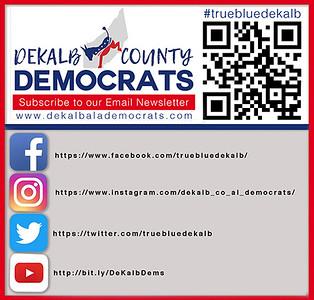 dekalb-al-social-media-urls-small