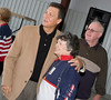 Congressman Lynn Westmoreland. Peachtree City, Georgia. November 15, 2008.