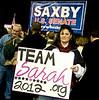 SaxbyPalin12012008122a