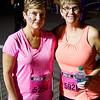 The Divas Half Marathon and 5K National Race