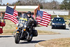 Feb 16, 2013-Atlanta, GA-After more than 60 years, U. S. Army Private First Class Bobby Byars returns home to Spalding County Georgia. PFC Byars is laid to rest with full military honors at the Oak Hill Cemetery at the Griffin Veterans Memorial Cemetery.