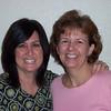 Brenda and Dianne.  2008.
